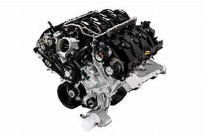 435 Hp New 5 0 Ford Coyote Cobra Kit    5 Speed Trans  Pkg