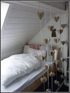 Ikea Malm Bett 90x200 : ikea malm bett 90x200 anleitung betten house und dekor galerie ngakwnlap0 ~ Eleganceandgraceweddings.com Haus und Dekorationen