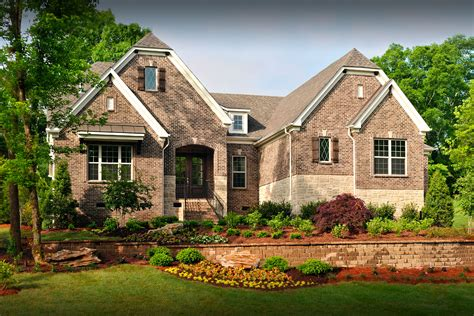 drees homes floor plans indianapolis drees homes floor plans indianapolis