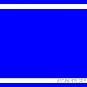 Bright Blue Mark It Spray Paints - RDM1006 - Bright Blue ...