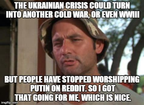 Cold War Memes - cold war meme memes