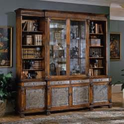 dining room cabinet ideas dining room cabinets dining room decor ideas and showcase design