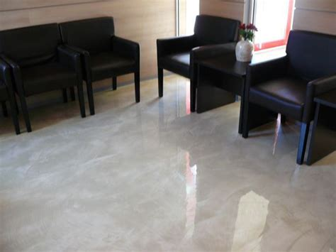 types of flooring materials for offices 8 types of epoxy coatings metro epoxy