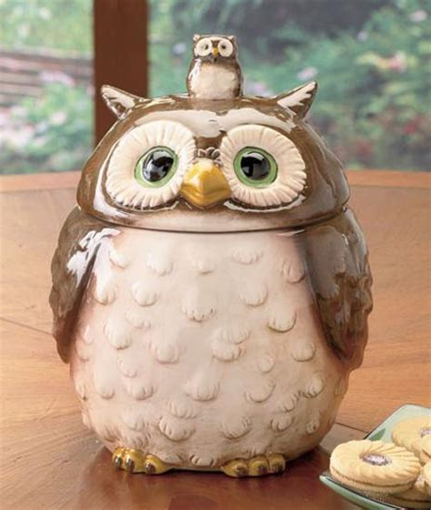 colorful owl kitchen decor beautiful owl decor ideas trends in themed decorations 5575