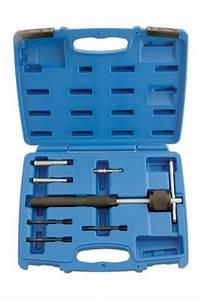Extracteur Bougie Prechauffage : kit extracteur pour bougie de pr chauffage extracteurs automobile autres extracteurs ~ Dode.kayakingforconservation.com Idées de Décoration