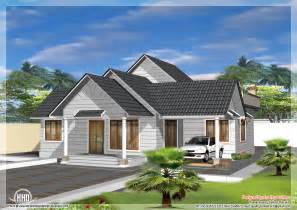 single house october 2012 kerala home design and floor plans