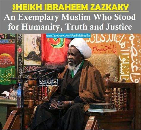 Why sheikh zakzaky should be released? Free Zakzaky Hausa : Almizan An Gudanar Da Muzaharar Free Zakzaky A Abuja Da Facebook / The ...