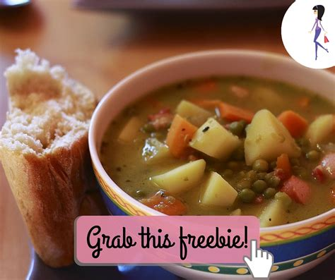 olive garden lunch special olive garden lunch special catchyfreebies