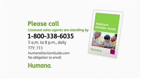 Chiropractor in metro west fl, dr. How Much Is Medicare Part B Deductible: Humana Com Medicare