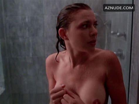 Terminal Justice Nude Scenes Aznude