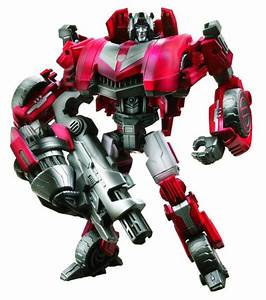 New Official Images of Fall Of Cybertron toys | www ...