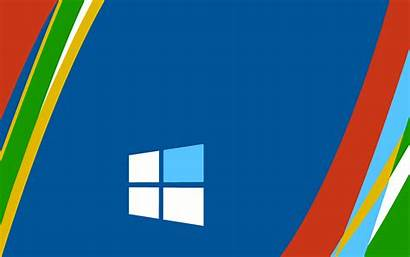 Windows Colorful Pixelstalk