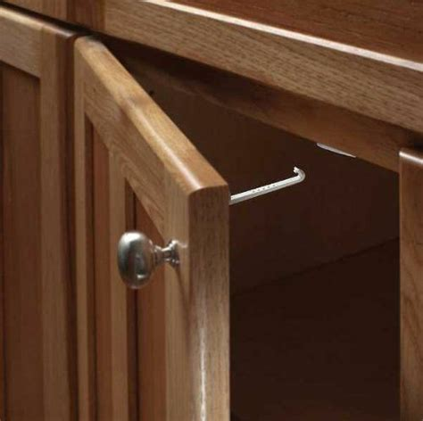Baby Proofing Cupboards by Top 10 Baby Proofing Locks And Latches Ebay