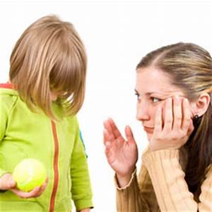 Educating the parents to educate the hearing impaired children