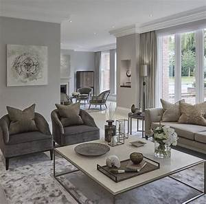 Formal lounge at wentworth project living room for Tips for formal living room ideas