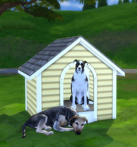 Pin by Clary . on  ts4 buy/build mode    Pinterest   Sims