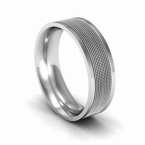 Men39s wedding rings and bands orla james for Wedding rings for men