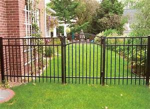 1000+ images about Fencing on Pinterest Cheap fence