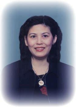 14872 modern professional resume deceased pham lien ton so md obituary