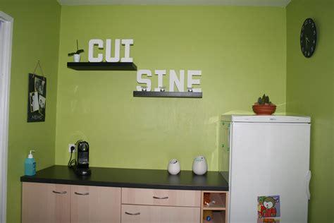 meuble cuisine vert meuble cuisine vert anis fabulous free cuisine