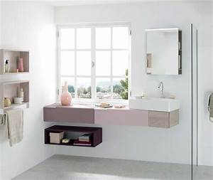 Salle De Bain Etroite : colonne salle de bain etroite conforama colonne salle de bain meuble salle de bain sous evier ~ Melissatoandfro.com Idées de Décoration