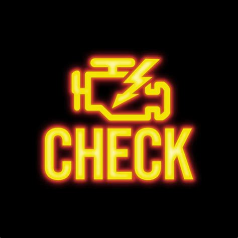 lexus check engine light toyota and lexus check engine light meaning