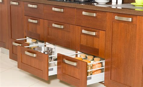 kitchen drawer organizer ideas unique ideas for kitchen drawer organizers