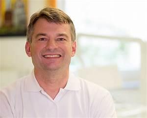 Dr Burkhard Radolfzell : ihre zahn rzte in refrath zahnarztpraxis notter in refrath ~ Orissabook.com Haus und Dekorationen