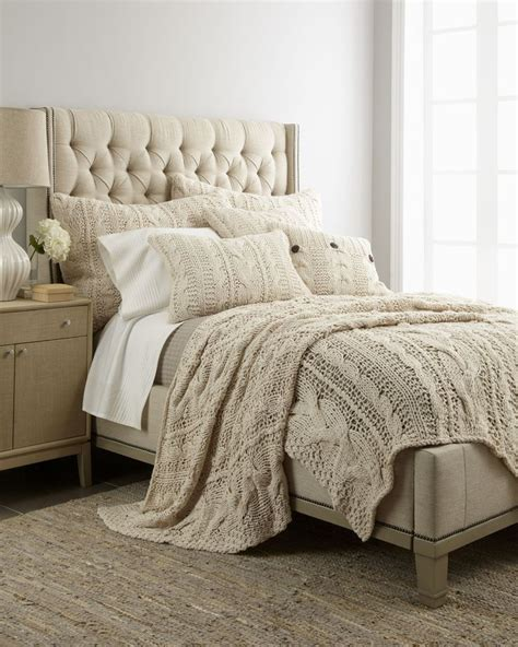 cable knit comforter amity home cable knit bed linens sweet dreams