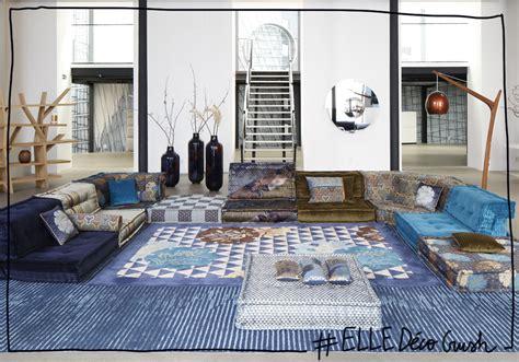 tapis missoni roche bobois canape roche bobois kenzo 28 images 100 mah jong roche bobois awesome fresh living rooms mah