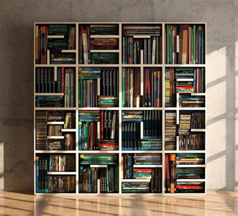 hip   archives abc bookcase letters