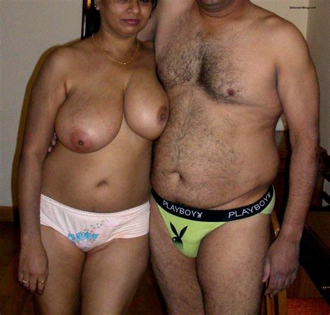 Indian Prostitute Big Boobs Sucked Pussy Fingered Sex