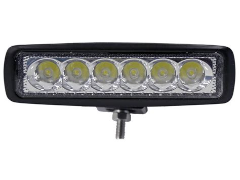 road lights led access road spot led light sharptruck