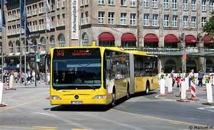 Evag Essen Hbf : evag 4678 e vg 4678 am hbf essen bus ~ A.2002-acura-tl-radio.info Haus und Dekorationen