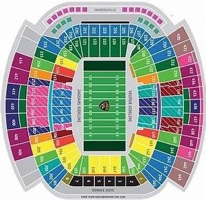 Taxslayer Gator Bowl Tickets 41 Hotels Near Tiaa Bank Field