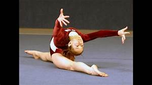 Good floor music gymnastics thefloorsco for Good gymnastics floor music