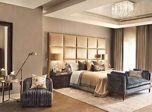 shiny top interior design firms in the us top With interior decorators in chicago