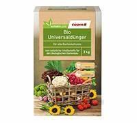 Bio Dünger Test : toom baumarkt naturtalent bio universald nger test ~ A.2002-acura-tl-radio.info Haus und Dekorationen