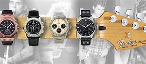 Iwc Watches John Mayer