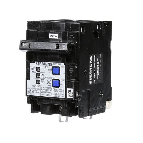 Best Rated Arc Fault Circuit Breakers Helpful