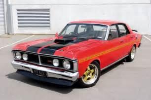 1963 dodge dart gt convertible ford xy falcon gt motoburg