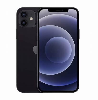 Iphone 256gb Phones