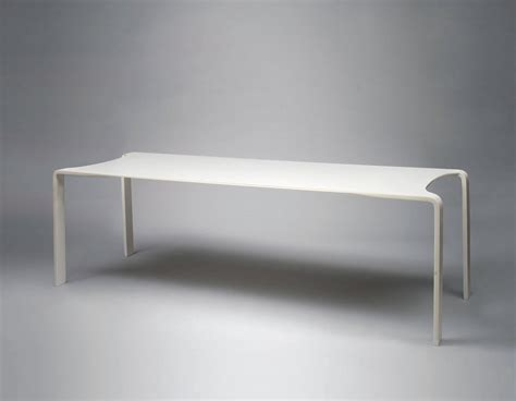 What Is Corian Made Of by Corian Wiki Everipedia