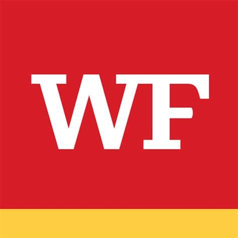 wells fargo youtube