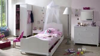 Photo Deco Chambre Fille Princesse by D 233 Co De Princesse 10 Id 233 Es Cl 233 S