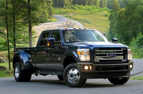 2016 Ford F 350 by 2016 Ford F 350 Duty Review Engine Price Release