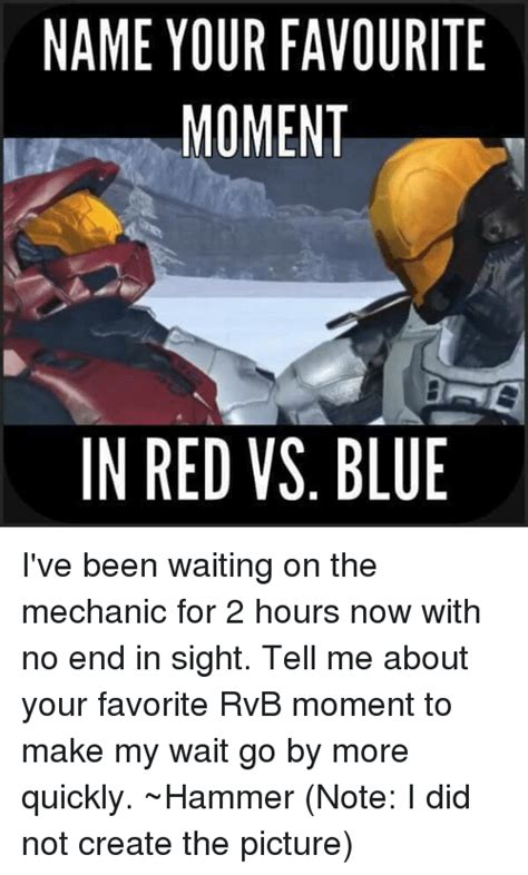 Rvb Memes - red vs blue memes www imgkid com the image kid has it