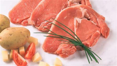 cuisiner le jarret de veau le veau de la pentecôte