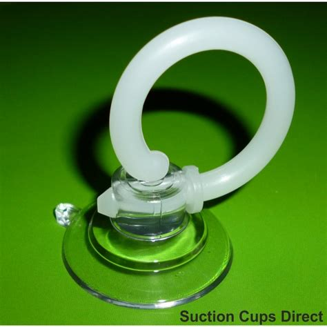 bulk suction cup halogen light bulb removal tool suction