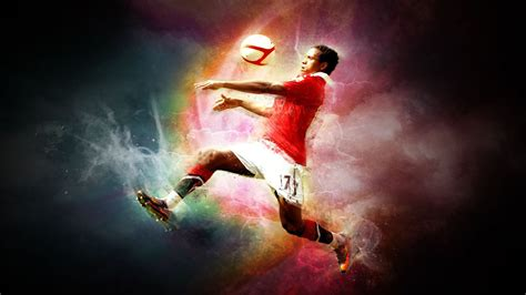 hd wallpaper luis nani football